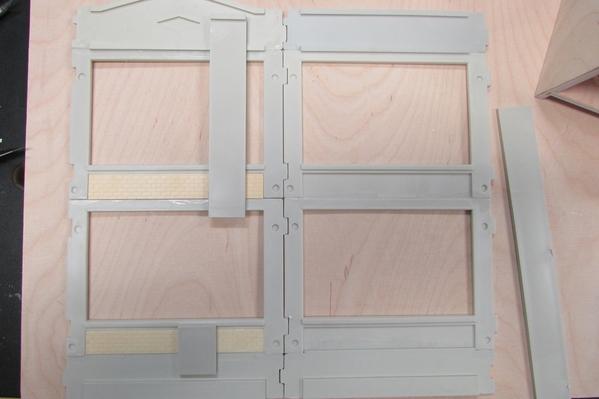 2021-08-01 Korber - Pecos Modular Building 003r [6)