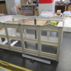 2021-09-13 Korber Diesel Shed 001