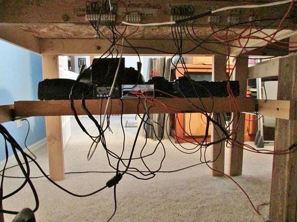 Wiring 001