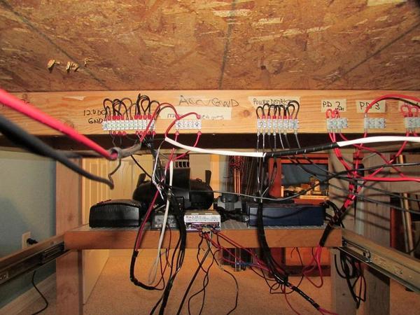 Wiring 003