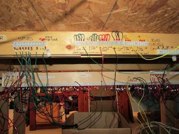 Wiring 002