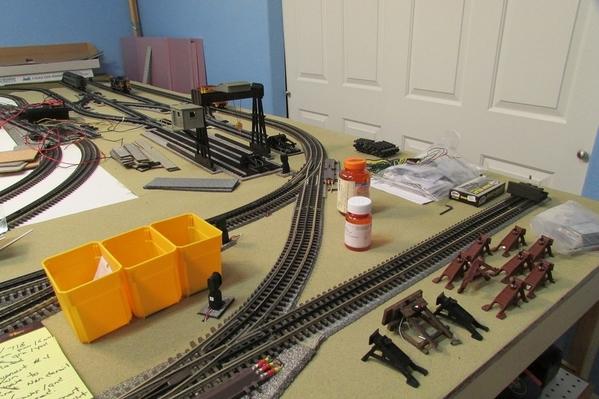 Prescott layout Aug 2018 003