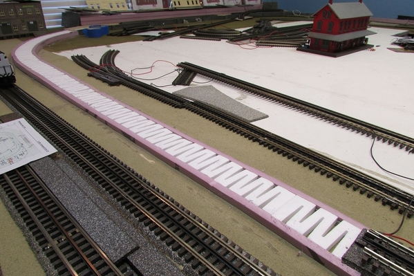 Prescott Layout May 2019 [4)