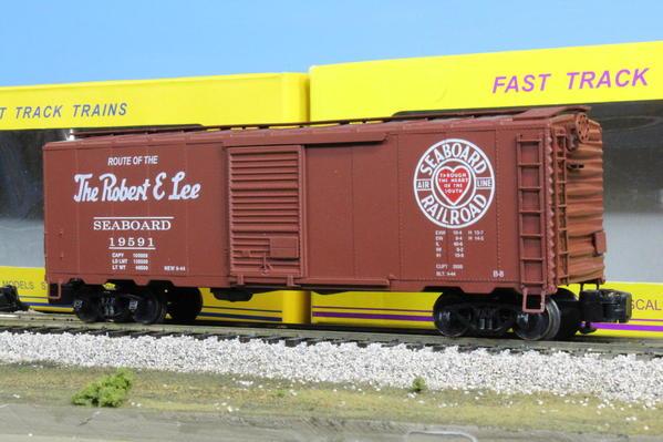 Boxcar 102617 002