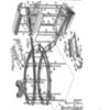 US1368781-0 patent 1921