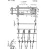 US1472783-0 patnet 1923