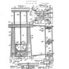 US1518893-0 1924 patent