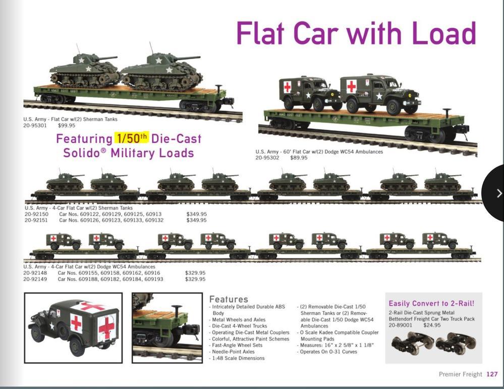 Sherman Tank Paint Schemes