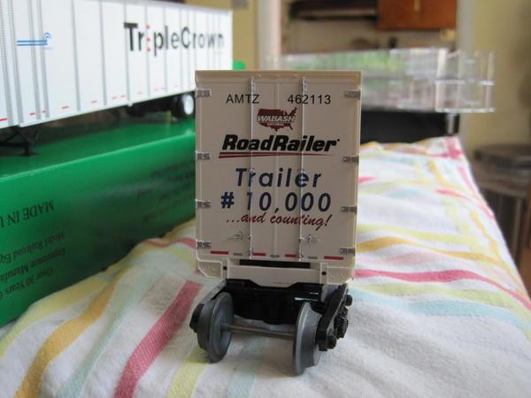 10K Roadrailer2