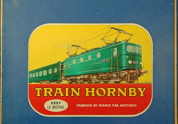 Hornby_Box