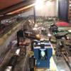 trim.C1969A8E-2A04-44DC-9B64-ACFFB9BFE885