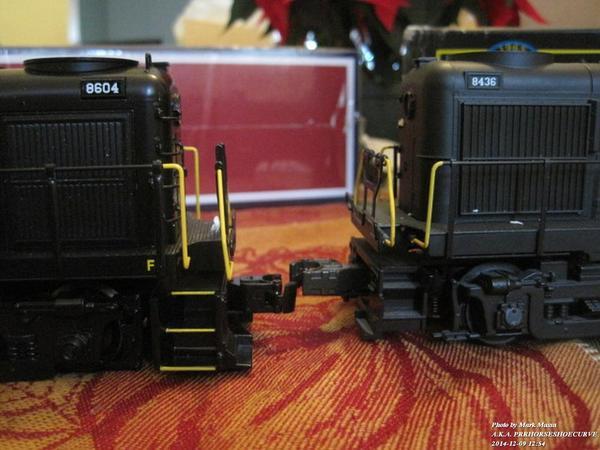 Weaver_vs_Wbb05
