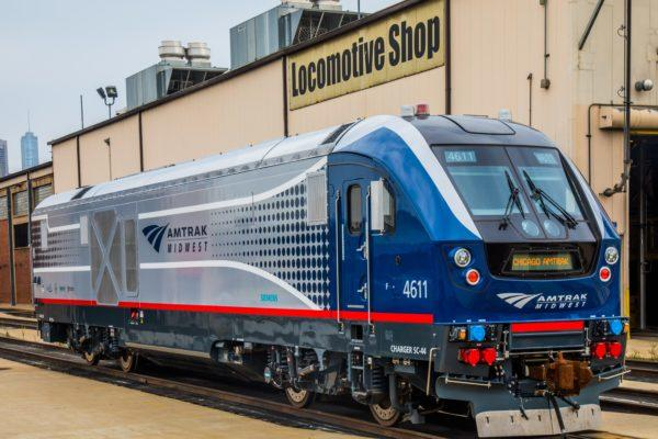 Amtrak-Charger-Image-600x400