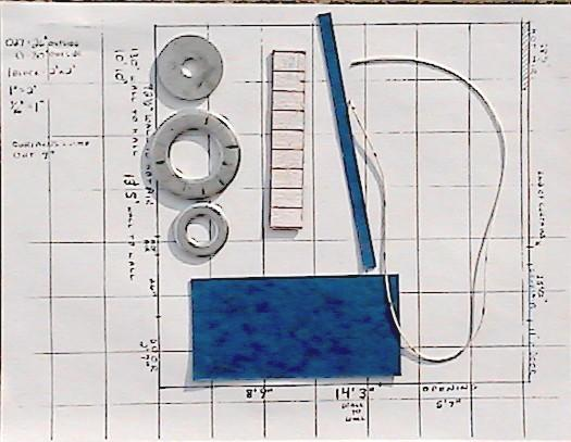 grid_and_tools_1