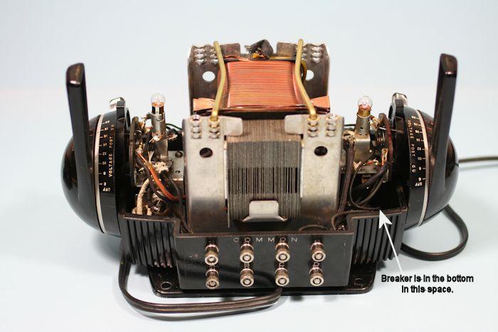 zw circuit breaker o gauge railroading on line forum zw inside back small