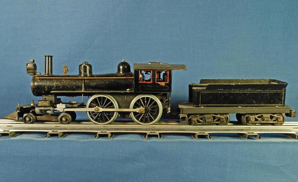 Engine_Thomas_Ind_Branch_Line