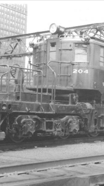 D31DF472-74E7-45AD-A181-B74AF5623643