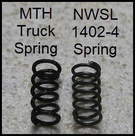 MTH_NWSL_TruckSprings