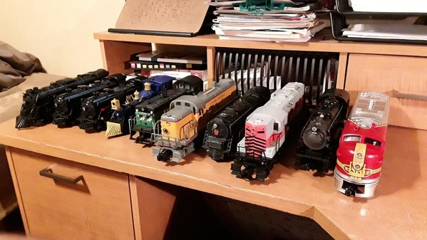 lionel_family_photo___1_25_19_by_tno_794_dcy0jv4-fullview