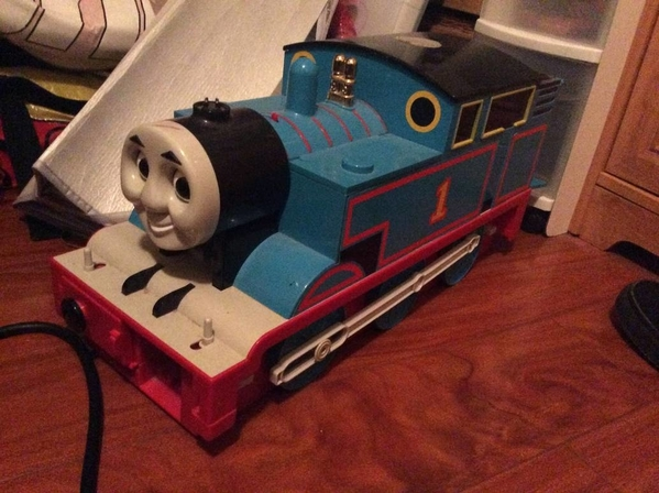 the_little_blue_engine_that_started_it_all_by_tno_794_daw9p8b-pre