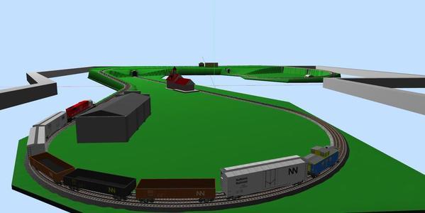 921_Moonman_new_O72_3D_Bldgs-n_Trains