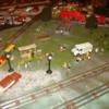 z - Vege stand, Garden, Hothouse