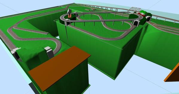 Asymair95_Layout_01.16.18_3D_Trestles_Elevated_Line