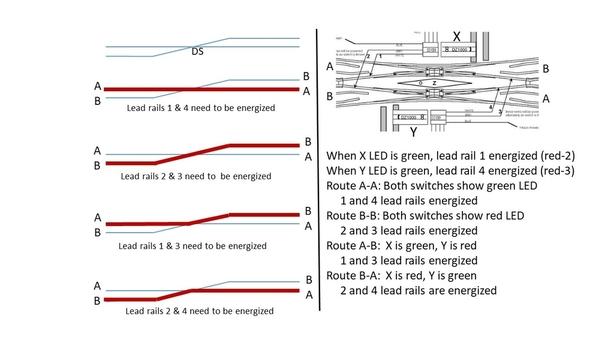 DS_lead_rail_wiring