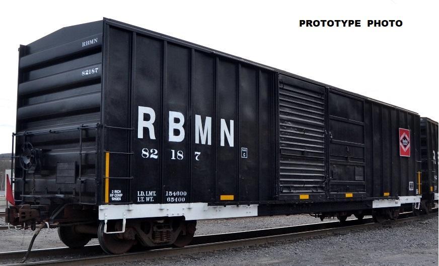 Rmt Product Spotlight
