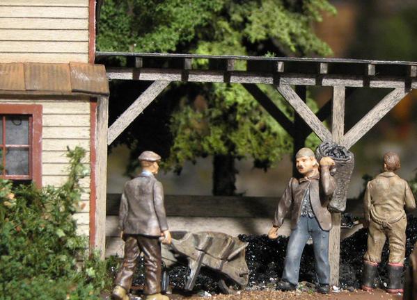 detail local coal dist.