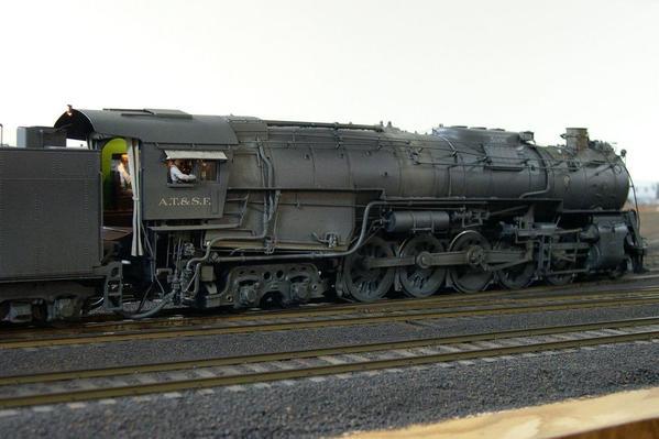 gs41_5006-6