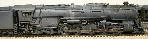 gs42_5009-8