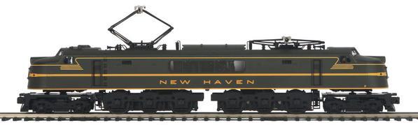 NH EF-3b