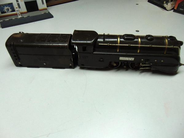 jep 222 other side