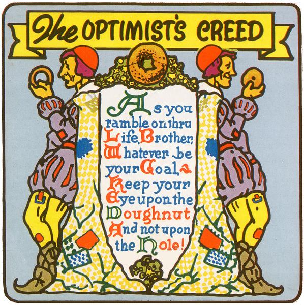 optimists_creed_1939