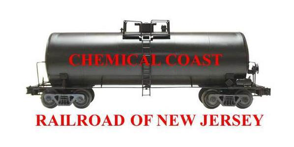 chemical%2520coast%25202