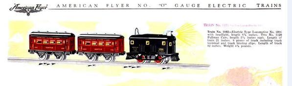 Catalog_1925_Set_1102