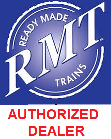 RMT color 2014 small 2 authorized dealer