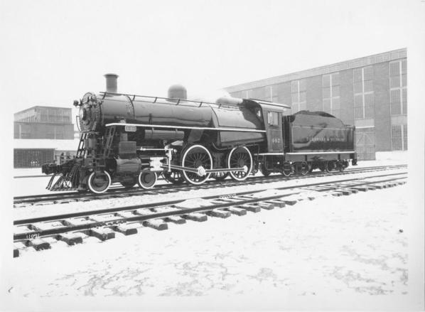 dl442