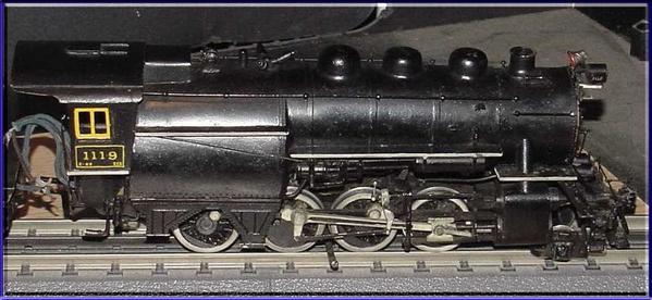 2011 25LOC3