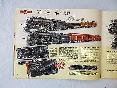 1939-original-prewar-lionel-train-catalog-lqqk-3bc98132f822643bd62a6c0920343590