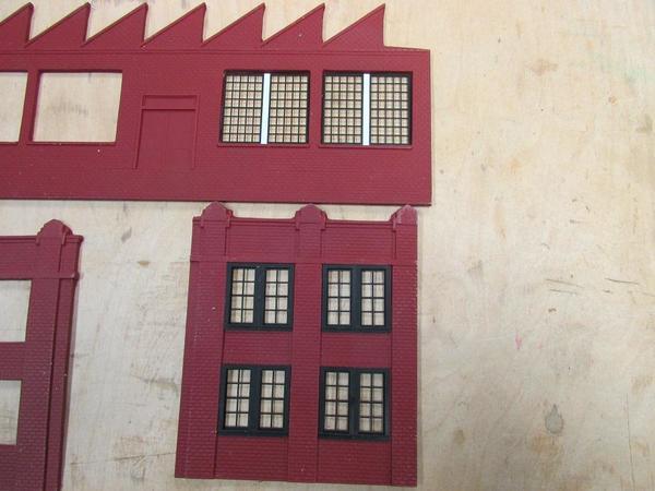 Korber Lionel Factory [5)