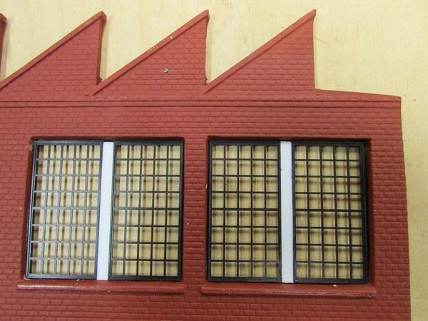 Korber Lionel Factory [7)