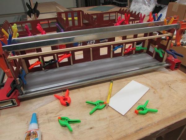 Korber Lionel Factory 003