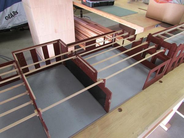 Korber Lionel Factory 02_22 [2)