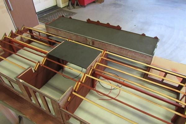 Korber Lionel factory 005