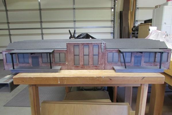 Korber Lionel Factory 001