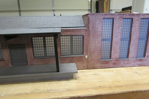 Korber Lionel Factory 002