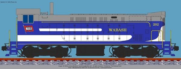 vo1000_p2a Wabash II