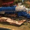 901DCB3E-476C-433F-A9DC-706E142962ED